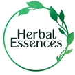 Brand size herbal essences logo