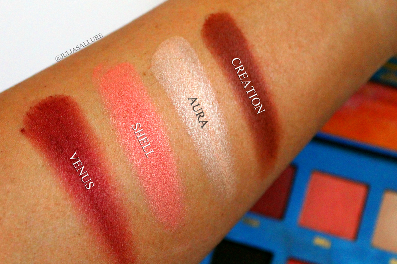 /Volumes/GoogleDrive/My Drive/K - Content curation + upload/0606/kach - lime crime venus - long/4 first row.jpg