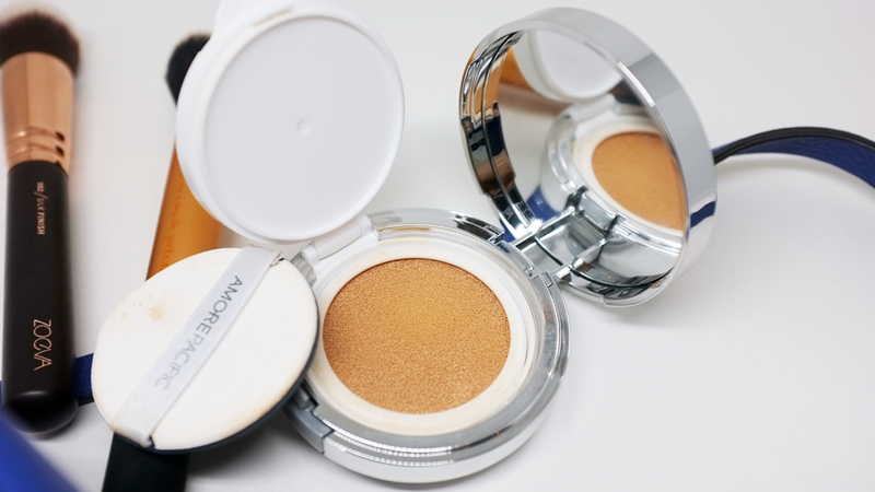 Color Control Cushion Compact from AMOREPACIFIC_1