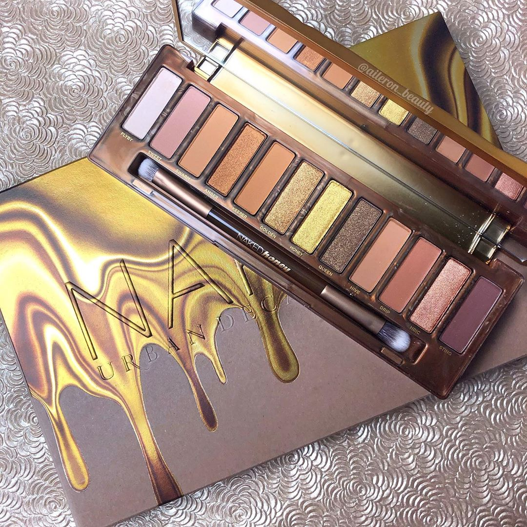 6_Naked_Honey_Palette_Urban_Decay.jpg