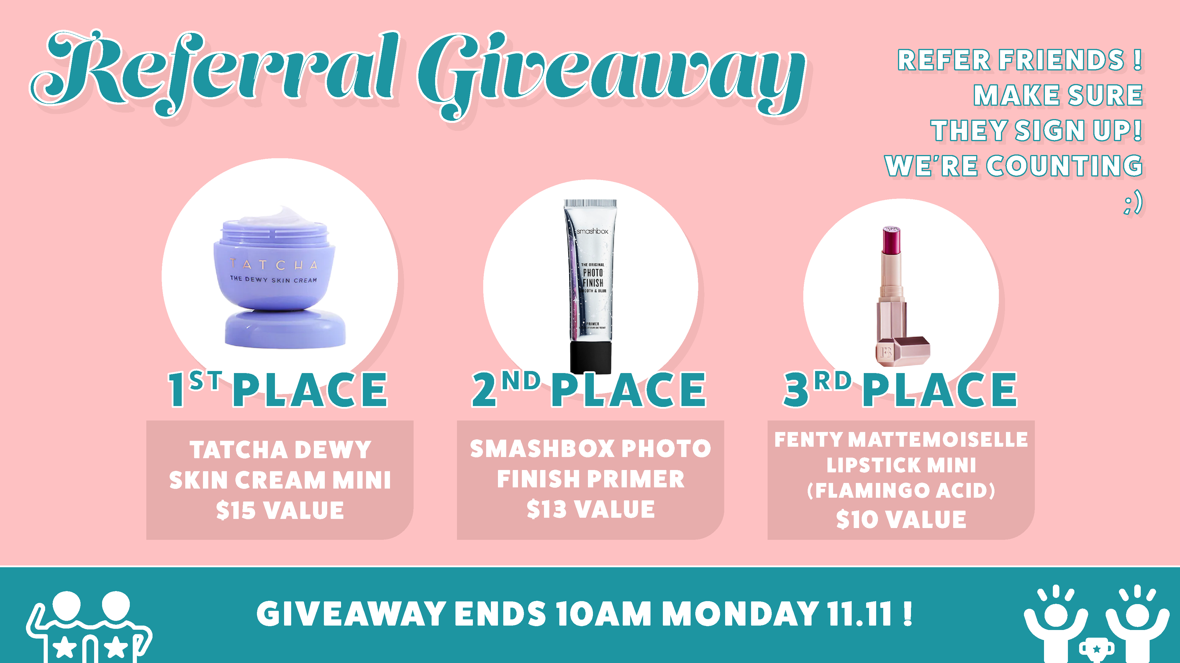 PRODUCT_GIVEAWAY-01.png