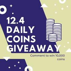 look_daily_coins_giveaway__1_.jpg