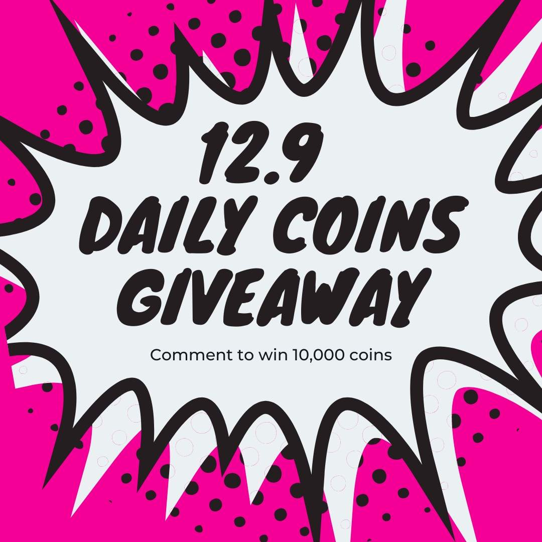daily_coins_giveaway__1_.jpg