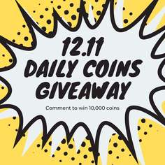 look_daily_coins_giveaway__2_.jpg
