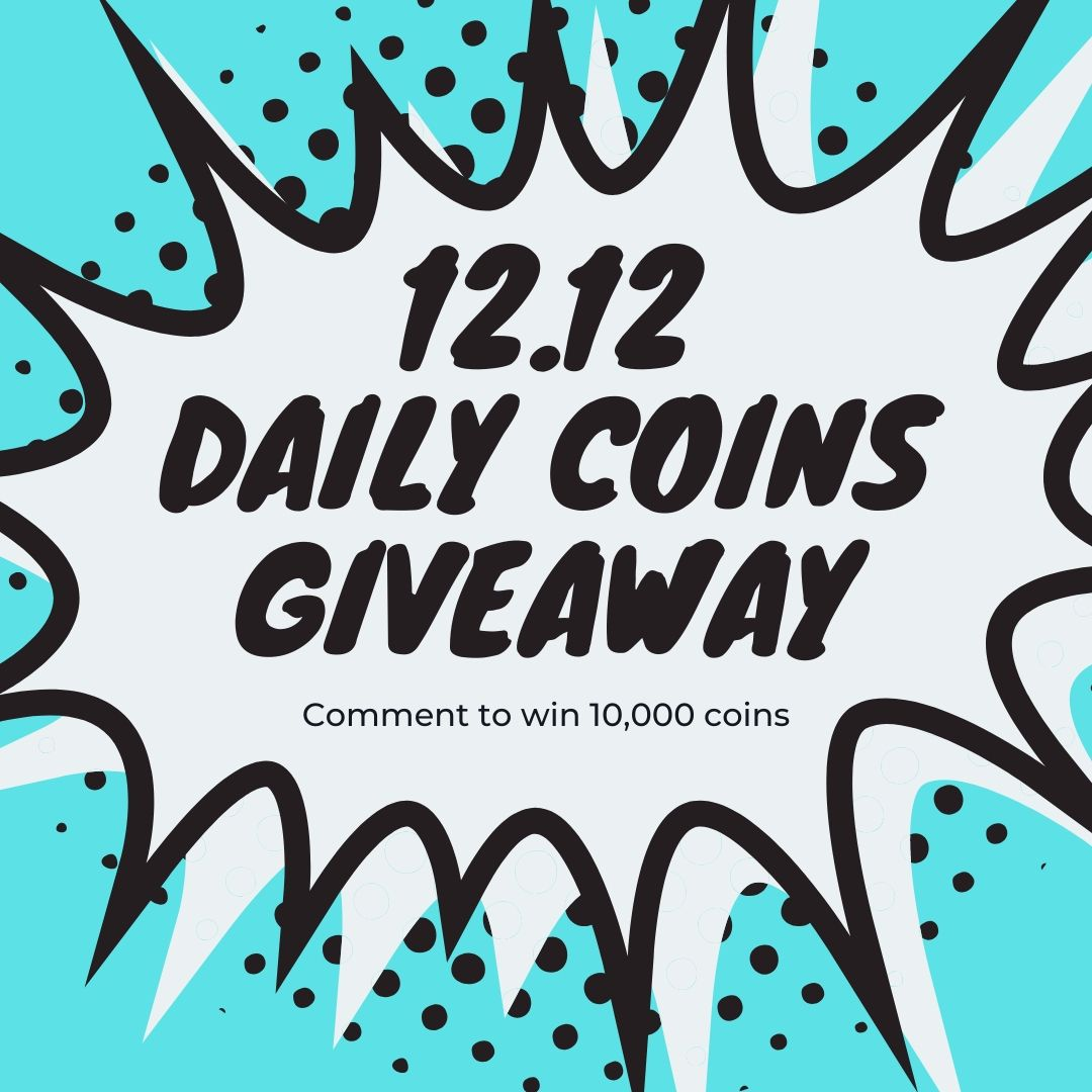 daily_coins_giveaway__2_.jpg