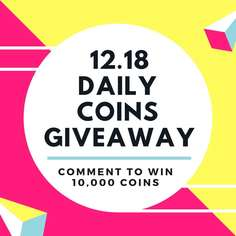 look_daily_coins_giveaway.jpg