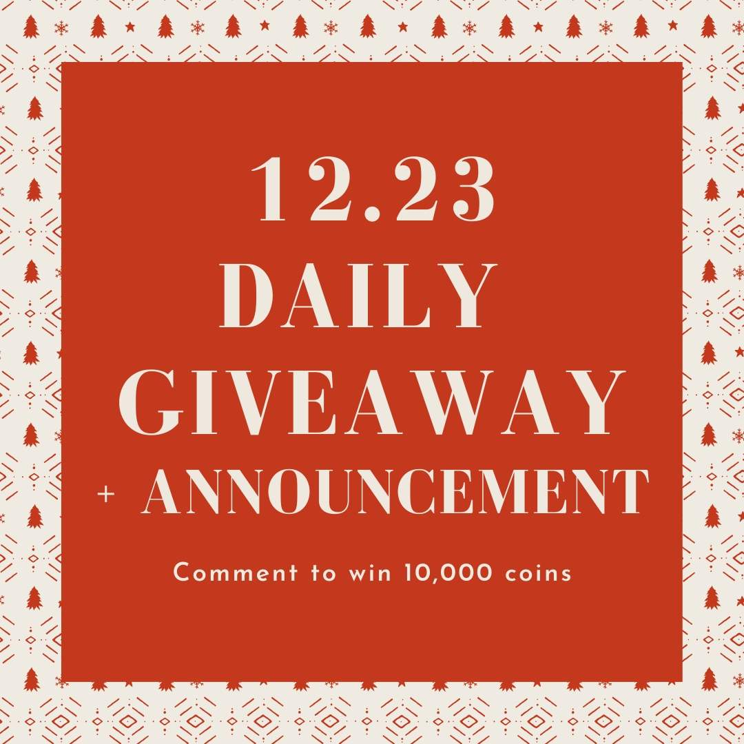 daily_coins_giveaway.jpg
