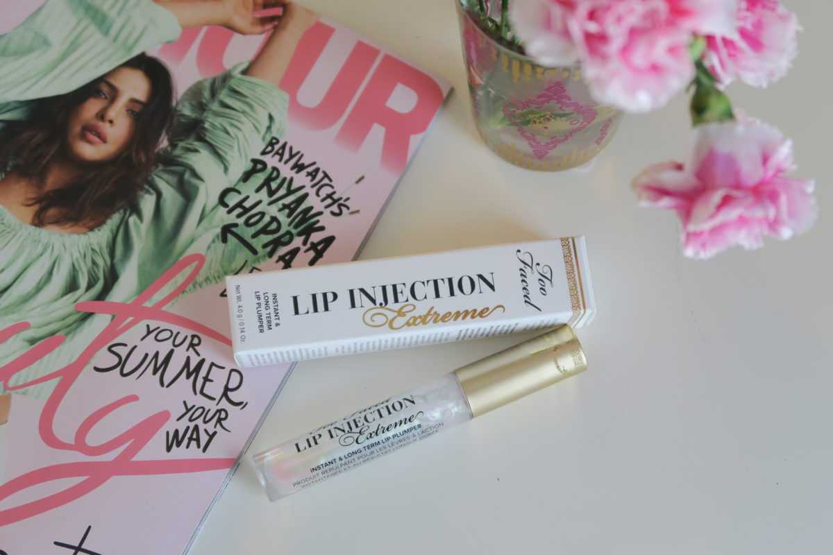 too-faced-lip-injection-extreme-lip-plumper-1-1-1200x800.jpg