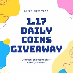 look_01_1-17-2020_Daily_Coins_Giveaway.jpg