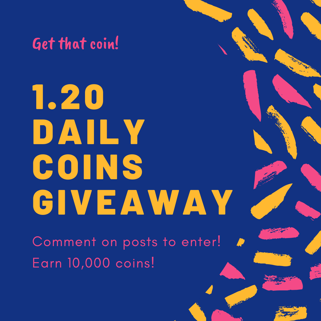 0_Daily_Coins_Giveaway.png