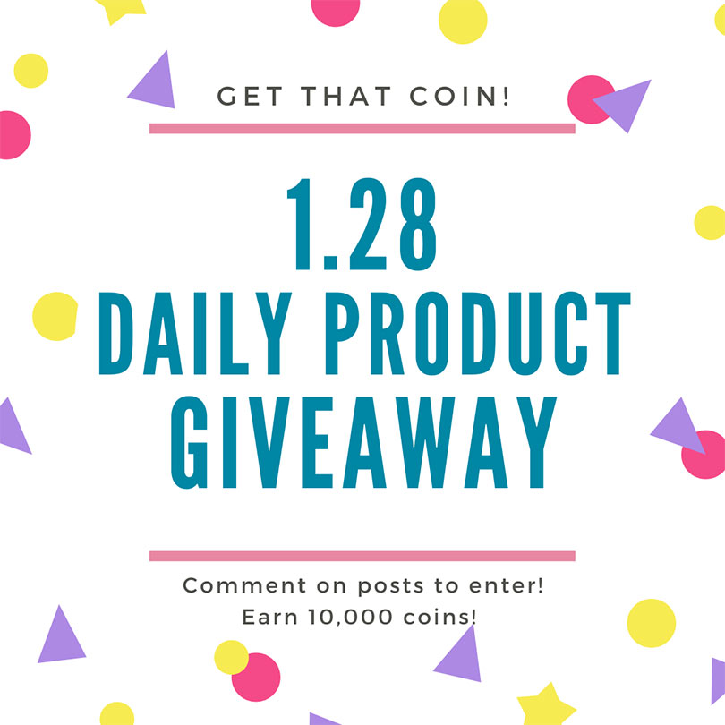 0_1-28_Product_Giveaway.jpg