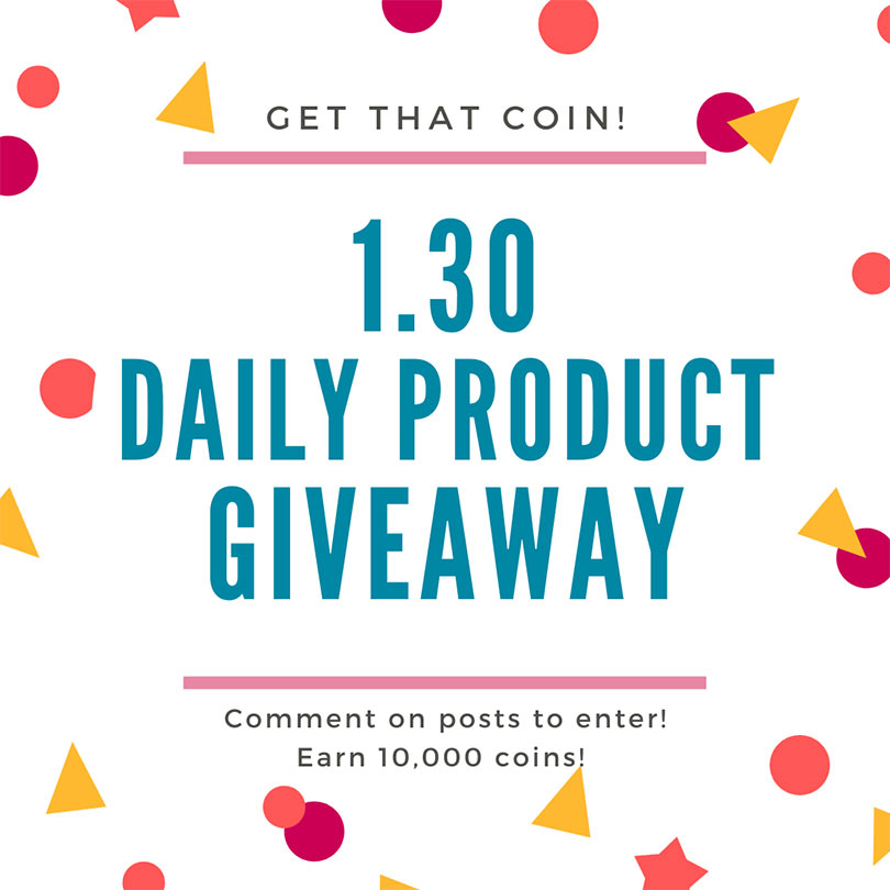 0_1-30_Product_Giveaway.jpg