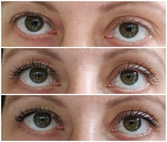 Look 0ad4f toofaced betterthansexmascara collage 0004