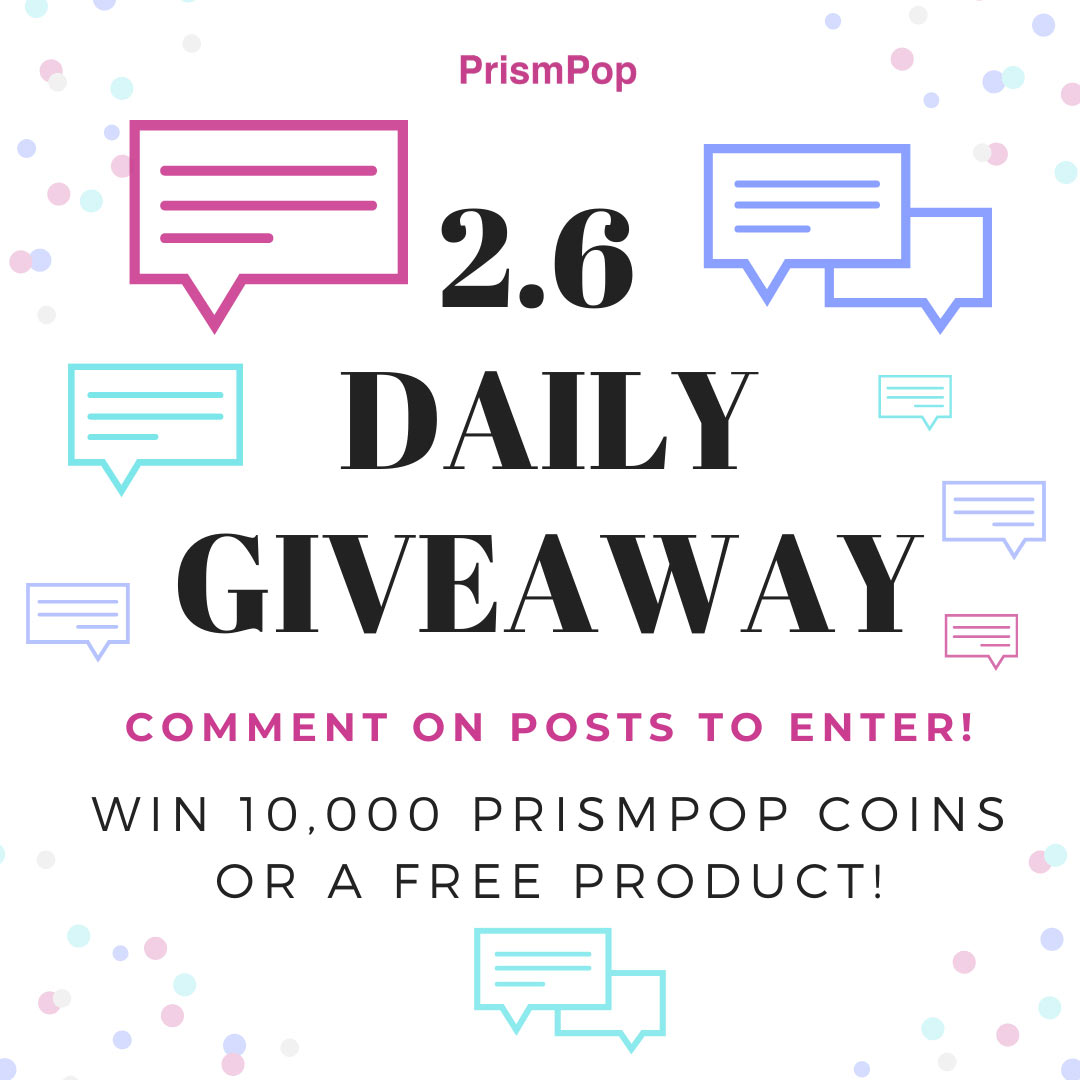 0_2-6_daily_giveaway_prismpop.jpg