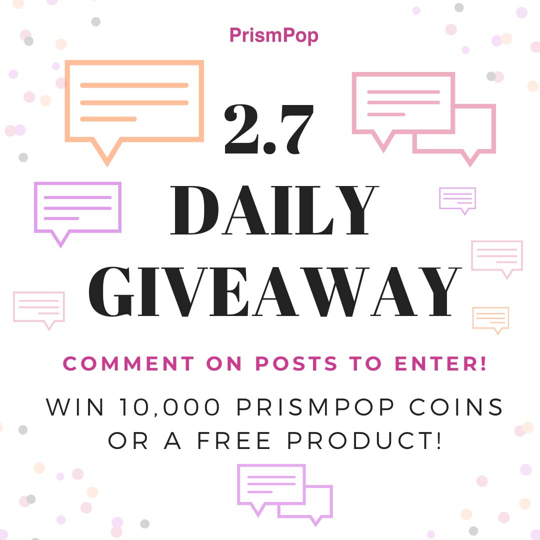 0_2-7_daily_giveaway_prismpop.jpg