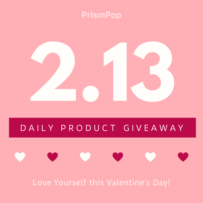 00_2.13_vday_giveaways.png.png