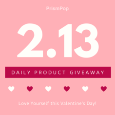 Look 00 2.13 vday giveaways.png