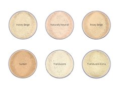 Look rus pl coty airspun loose face powder %d0%9c%d0%b0%d1%82%d0%b8%d1%80%d1%83%d1%8e%d1%89%d0%b0%d1%8f %d0%bf%d1%83%d0%b4%d1%80%d0%b0 translucent extra coverage 945 2