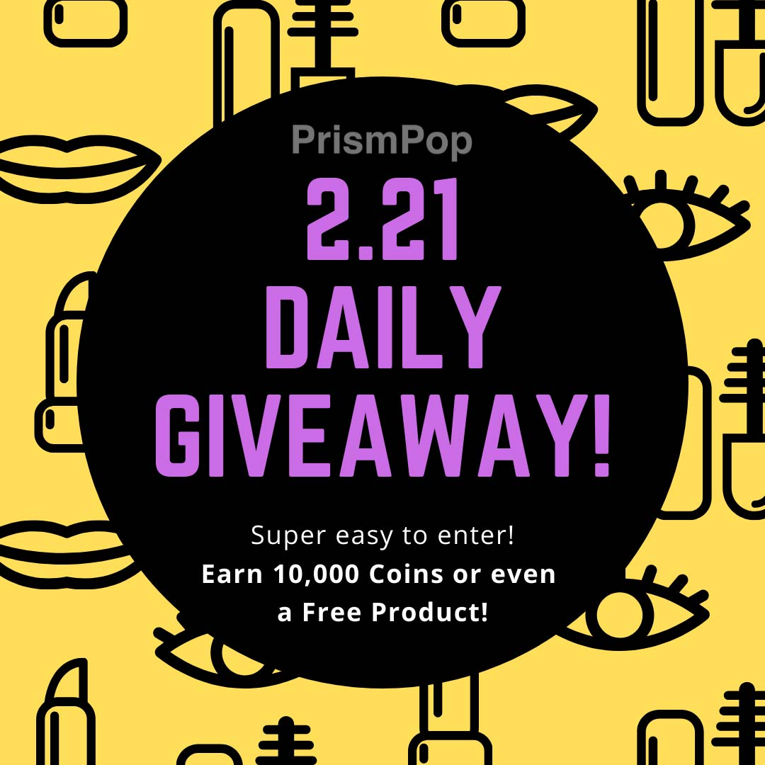 0_2-21_Daily_Giveaway.jpg