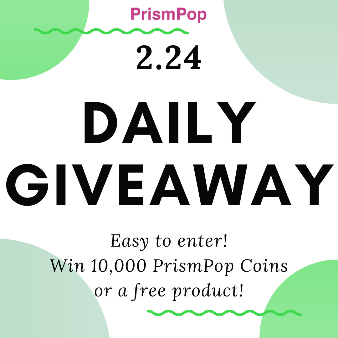 01_2-24_PrismPop_Daily_Giveaway.jpg
