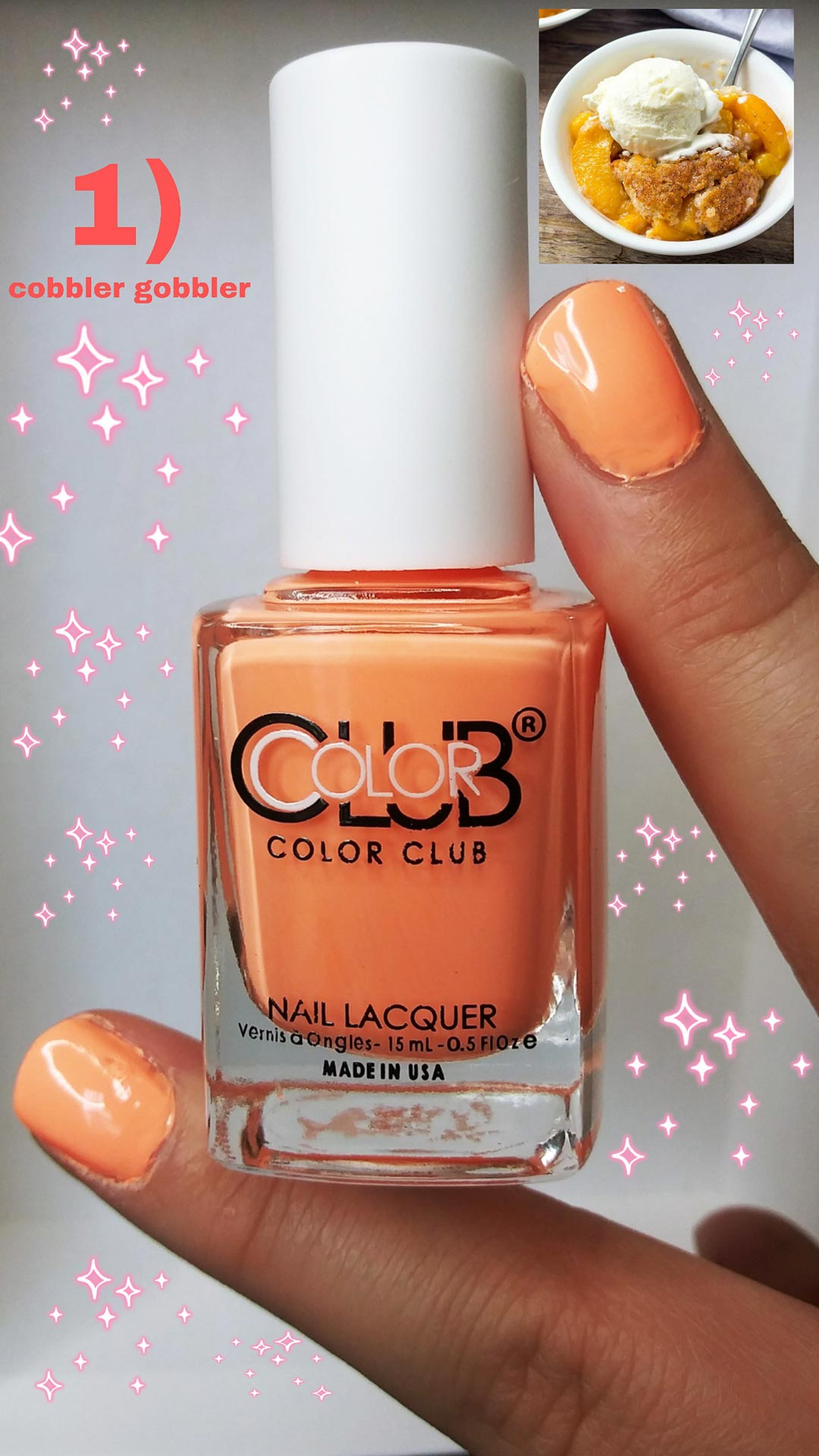 01_Color_Club_Nail_Polish_Collection.jpg