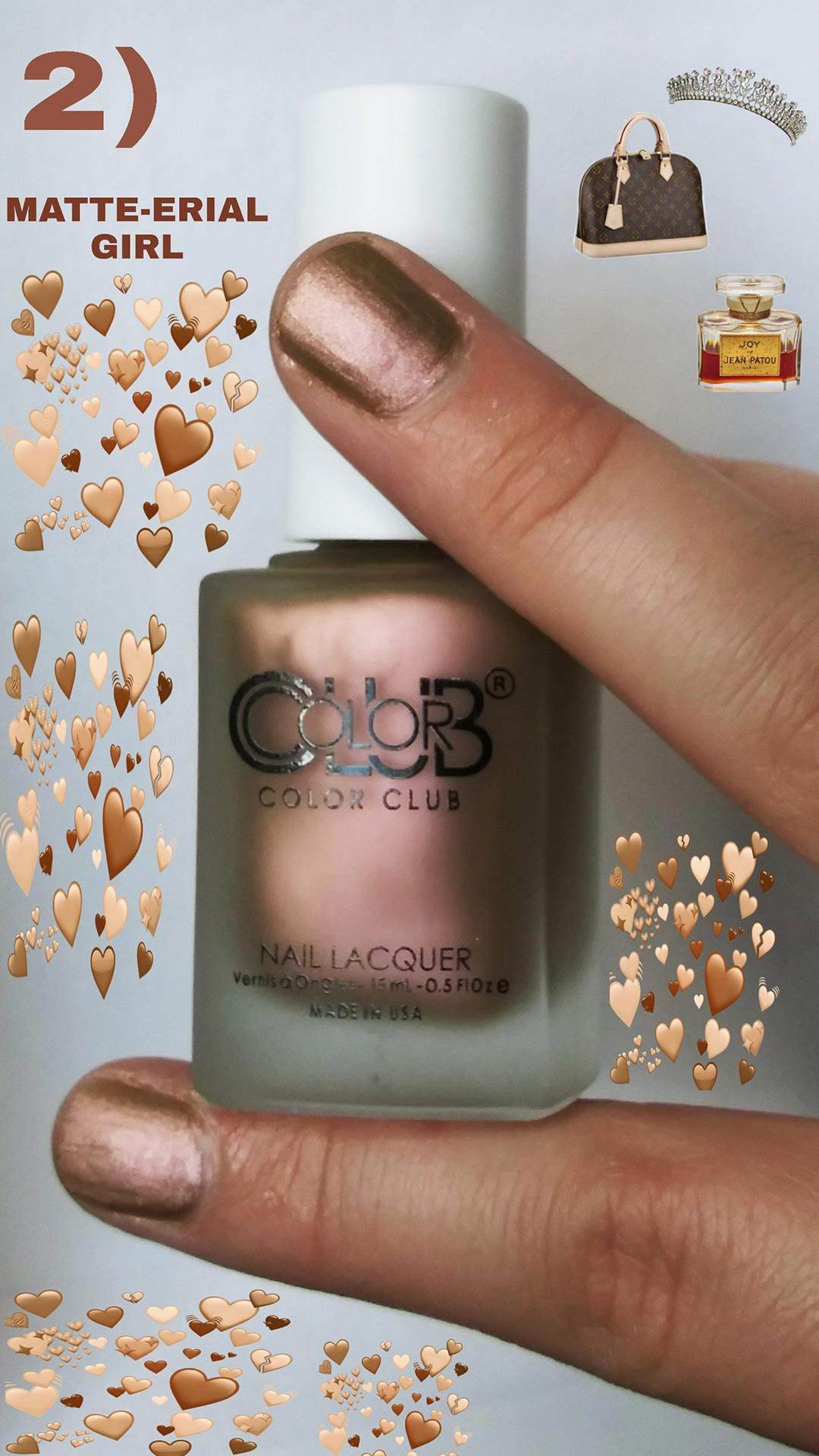 02_Color_Club_Nail_Polish_Collection.jpg.jpg
