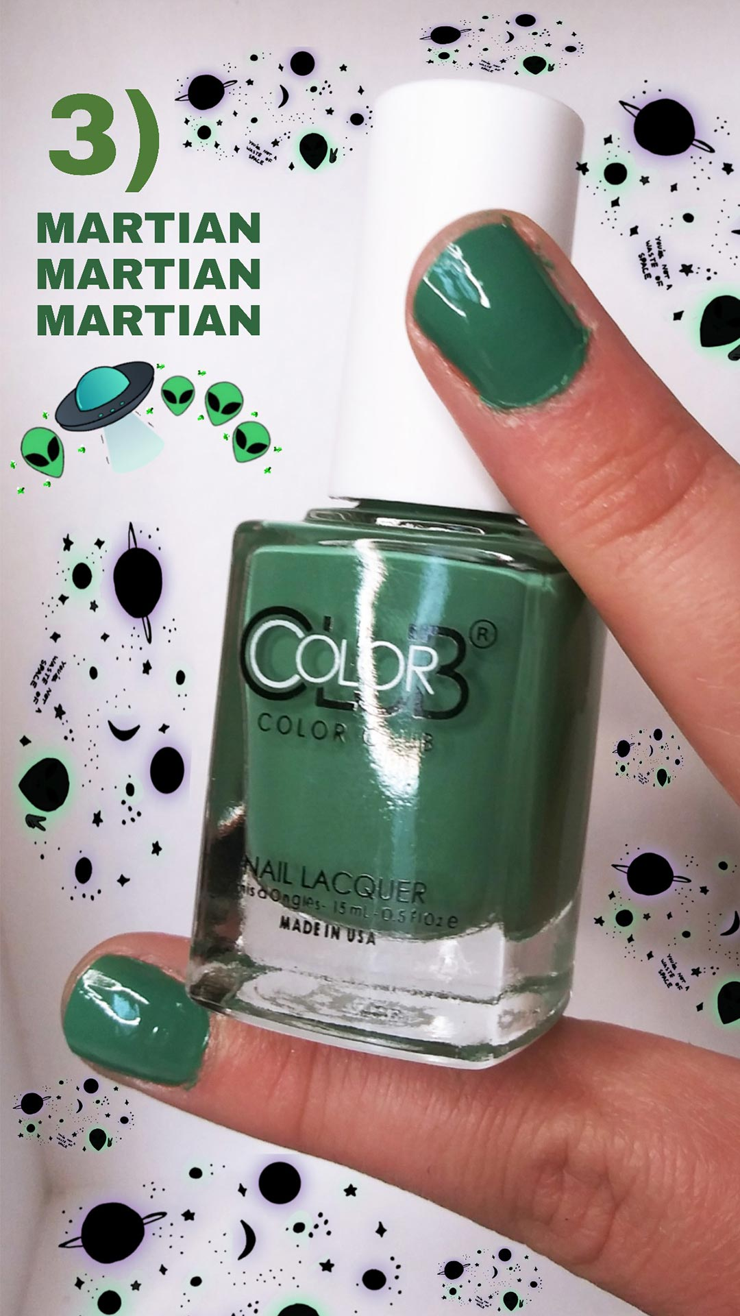 03_Color_Club_Nail_Polish_Collection.jpg.jpg