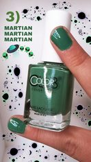 Look 03 color club nail polish collection.jpg