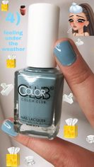 Look 04 color club nail polish collection.jpg