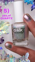Look 05 color club nail polish collection.jpg