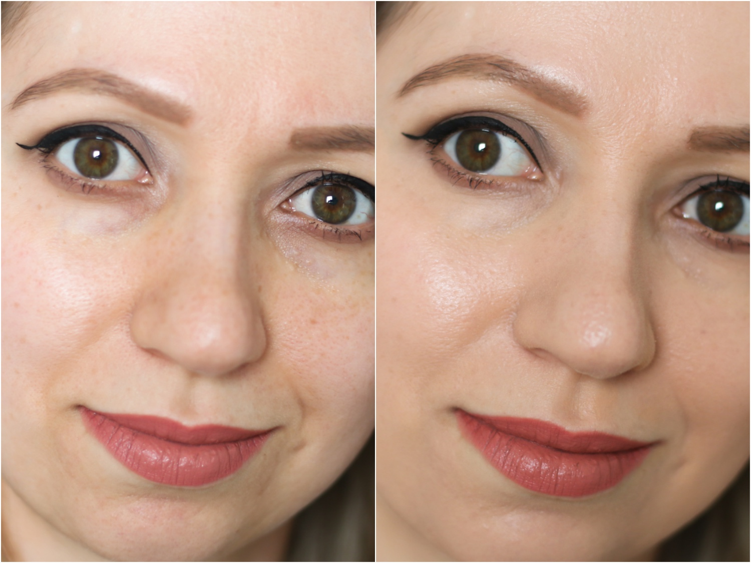 Lancome-Teint-Idole-24H-Wear-Foundation-Before-and-After.jpg
