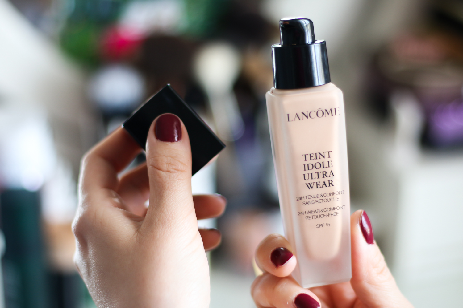 Lancome-Teint-Idole-Ultra-24H-Review-and-Swatches-023-and-03.jpg