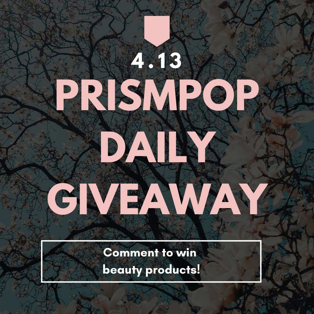 0_PrismPop_Daily_Giveaway.jpg