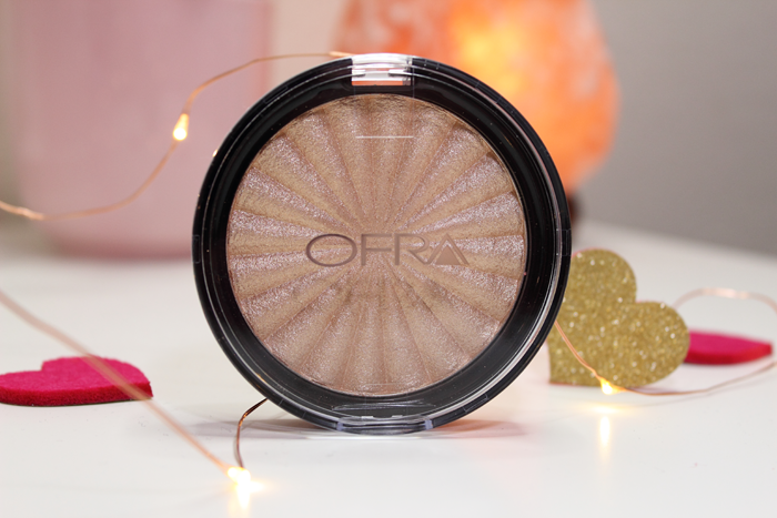 Ofra_Highlighter_Rodeo5069.png