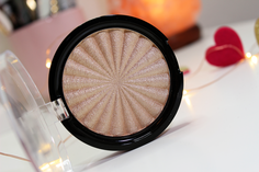 Look ofra highlighter rodeo5067