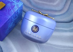Look tatcha the dewy skin cream review 3