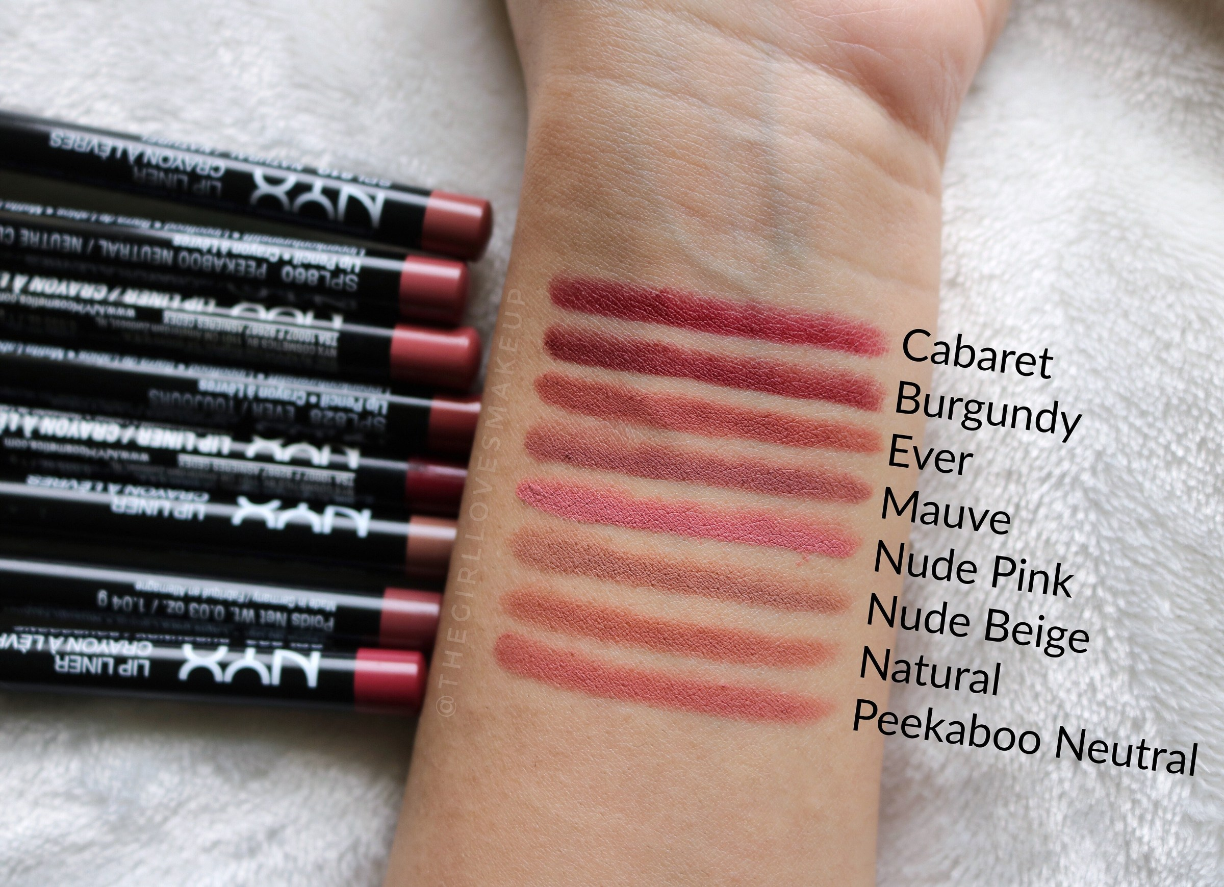 NYX-Professional-Makeup-Slim-Lip-Pencil-Review-and-Swatches-.jpg