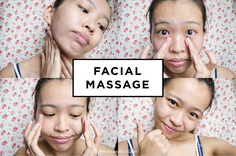 Look 9 massage