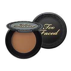 Look too faced chocolate soleil mediumdeep matte bronzer d 2017080915583573 573369
