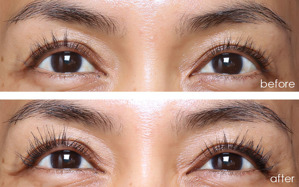 3_mac-extended-play-perm-me-up-lash-before-after-1000x626.jpg