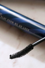 Look 2 mac extended play perm me up lash brush 1000x1500