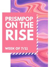 look_1_PrismPop_On_The_Rise_7-11.jpg