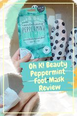 look_0_oh_K__foot_mask.jpg