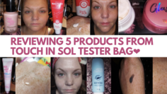long_Reviewing_5_Products_from_Touch_In_Sol__️.png