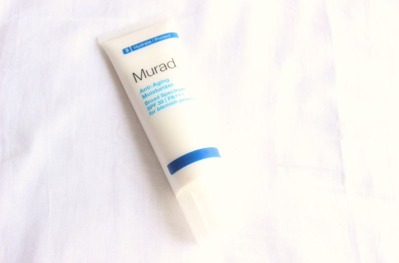 Murad_Advanced_Blemish___Wrinkle_Collection_Review__4_.JPG
