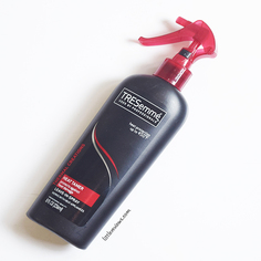 look_TRESEMME-THERMAL-CREATIONS-HEAT-TAMER-SPRAY--2.jpg