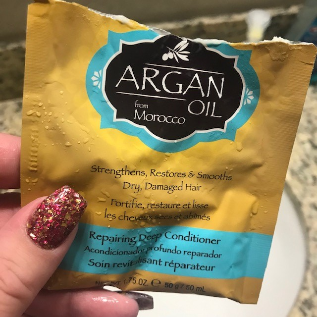 Argan_Oil.jpg