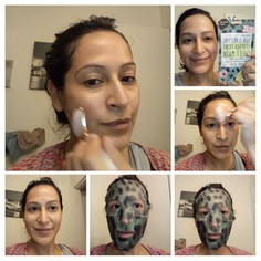 Look 20200813 202755 collage
