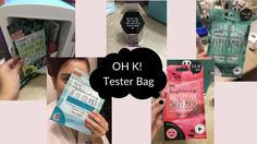 long_OH_K__TESTER_BAG.jpg