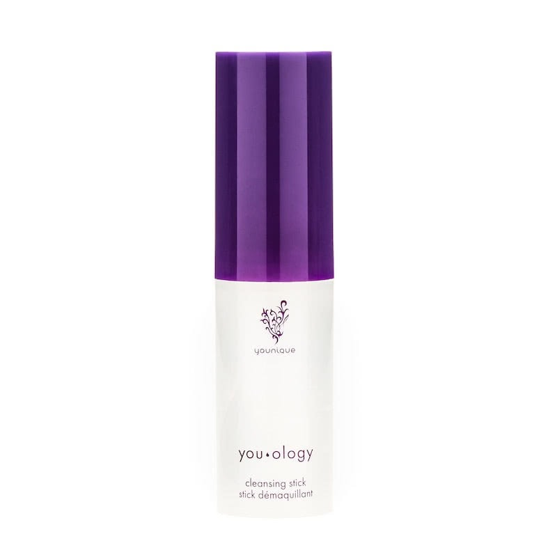 YOUOLOGY-Cleansing-Stick.jpg